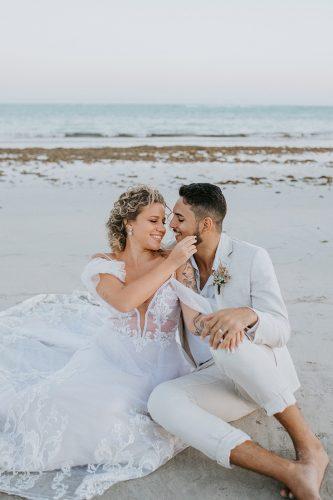 casamento-na-praia-camila-e-matheus-dois-ramos-photografy- (52)