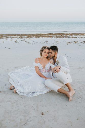 casamento-na-praia-camila-e-matheus-dois-ramos-photografy- (53)