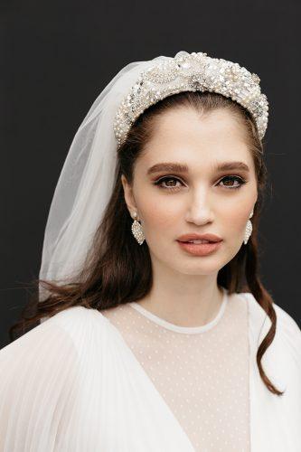 casamento-preto-e-branco (10)