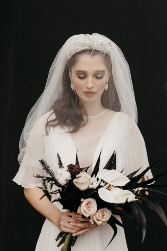 casamento-preto-e-branco (11)