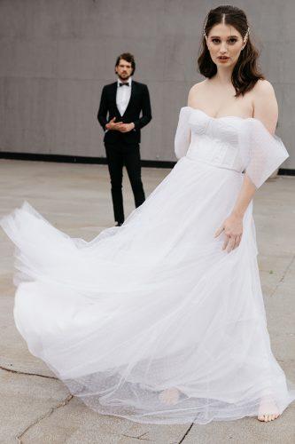 casamento-preto-e-branco (25)