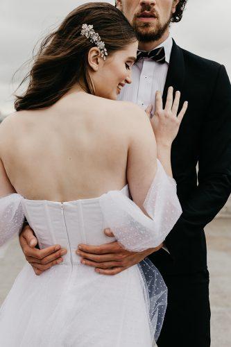 casamento-preto-e-branco (26)
