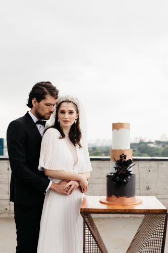 casamento-preto-e-branco (7)