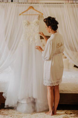 casamento-romantico-na-fazenda-dona-ines-65