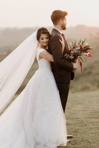 casamento-rustico-chique-ao-ar-livre-14