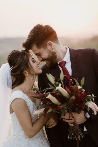 casamento-rustico-chique-ao-ar-livre-22