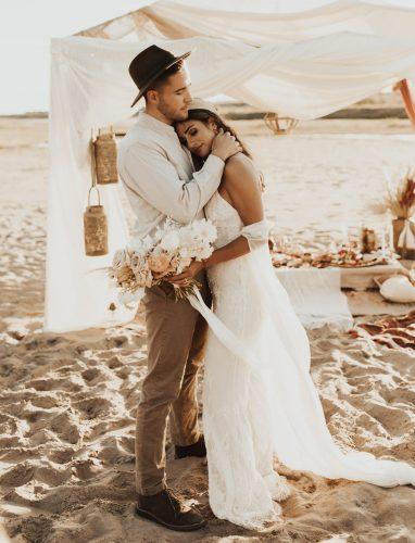 casamento-temático-2020-marrocos-decoração (12)