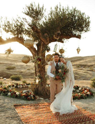 casamento-temático-2020-marrocos-decoração (2)