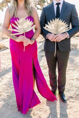 casamento-tematico-2020-deserto-chic-decoração (18)