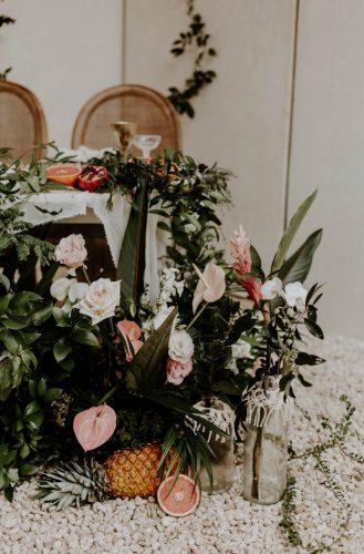 casamento-tematico-tropical (12)