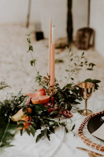 casamento-tematico-tropical (13)