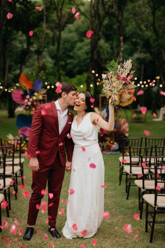 editorial-ravena-colors-decoracao-nina-vintage-fotos-thiago-farias-casamento-no-bosque-sp-brasil-105