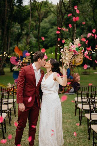 editorial-ravena-colors-decoracao-nina-vintage-fotos-thiago-farias-casamento-no-bosque-sp-brasil-107