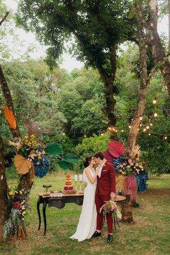 editorial-ravena-colors-decoracao-nina-vintage-fotos-thiago-farias-casamento-no-bosque-sp-brasil-149
