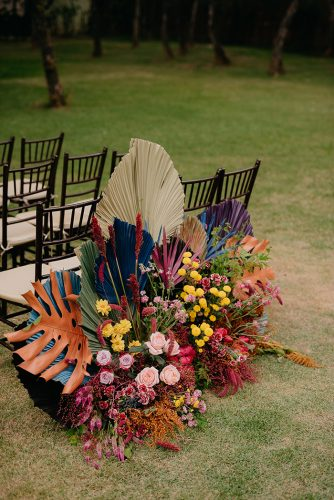 editorial-ravena-colors-decoracao-nina-vintage-fotos-thiago-farias-casamento-no-bosque-sp-brasil-20