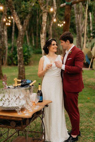 editorial-ravena-colors-decoracao-nina-vintage-fotos-thiago-farias-casamento-no-bosque-sp-brasil-212
