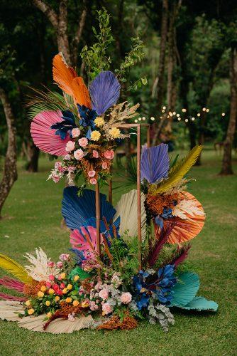 editorial-ravena-colors-decoracao-nina-vintage-fotos-thiago-farias-casamento-no-bosque-sp-brasil-23