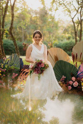 editorial-ravena-colors-decoracao-nina-vintage-fotos-thiago-farias-casamento-no-bosque-sp-brasil-332