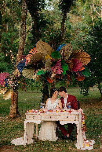 editorial-ravena-colors-decoracao-nina-vintage-fotos-thiago-farias-casamento-no-bosque-sp-brasil-342