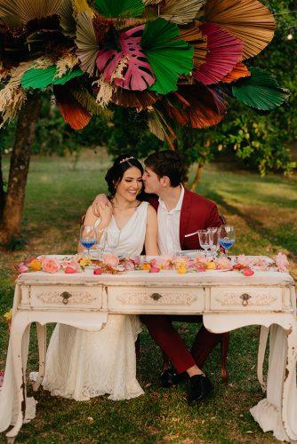 editorial-ravena-colors-decoracao-nina-vintage-fotos-thiago-farias-casamento-no-bosque-sp-brasil-345