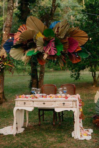 editorial-ravena-colors-decoracao-nina-vintage-fotos-thiago-farias-casamento-no-bosque-sp-brasil-380