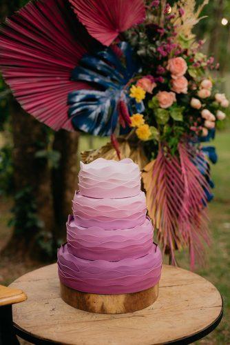 editorial-ravena-colors-decoracao-nina-vintage-fotos-thiago-farias-casamento-no-bosque-sp-brasil-39