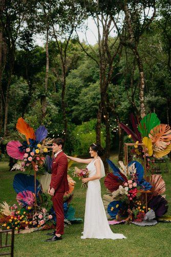 editorial-ravena-colors-decoracao-nina-vintage-fotos-thiago-farias-casamento-no-bosque-sp-brasil-52