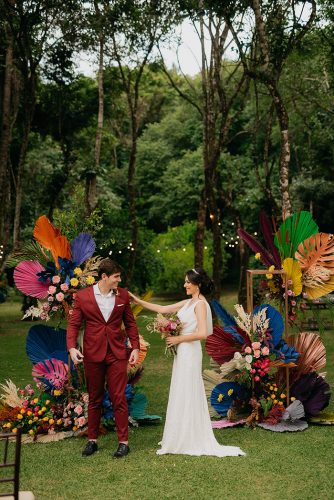 editorial-ravena-colors-decoracao-nina-vintage-fotos-thiago-farias-casamento-no-bosque-sp-brasil-53