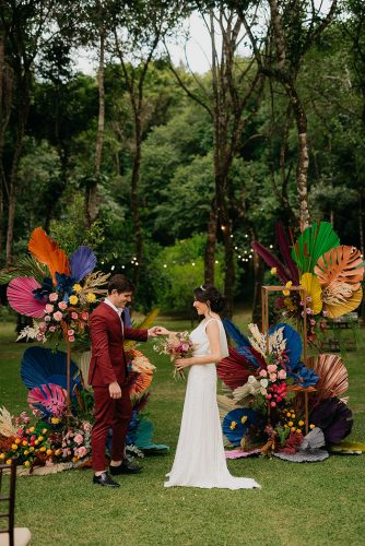 editorial-ravena-colors-decoracao-nina-vintage-fotos-thiago-farias-casamento-no-bosque-sp-brasil-56