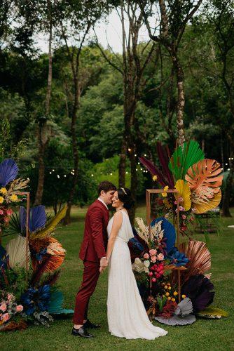 editorial-ravena-colors-decoracao-nina-vintage-fotos-thiago-farias-casamento-no-bosque-sp-brasil-63