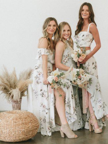 madrinhas-de-casamento-com-vestido-estampado