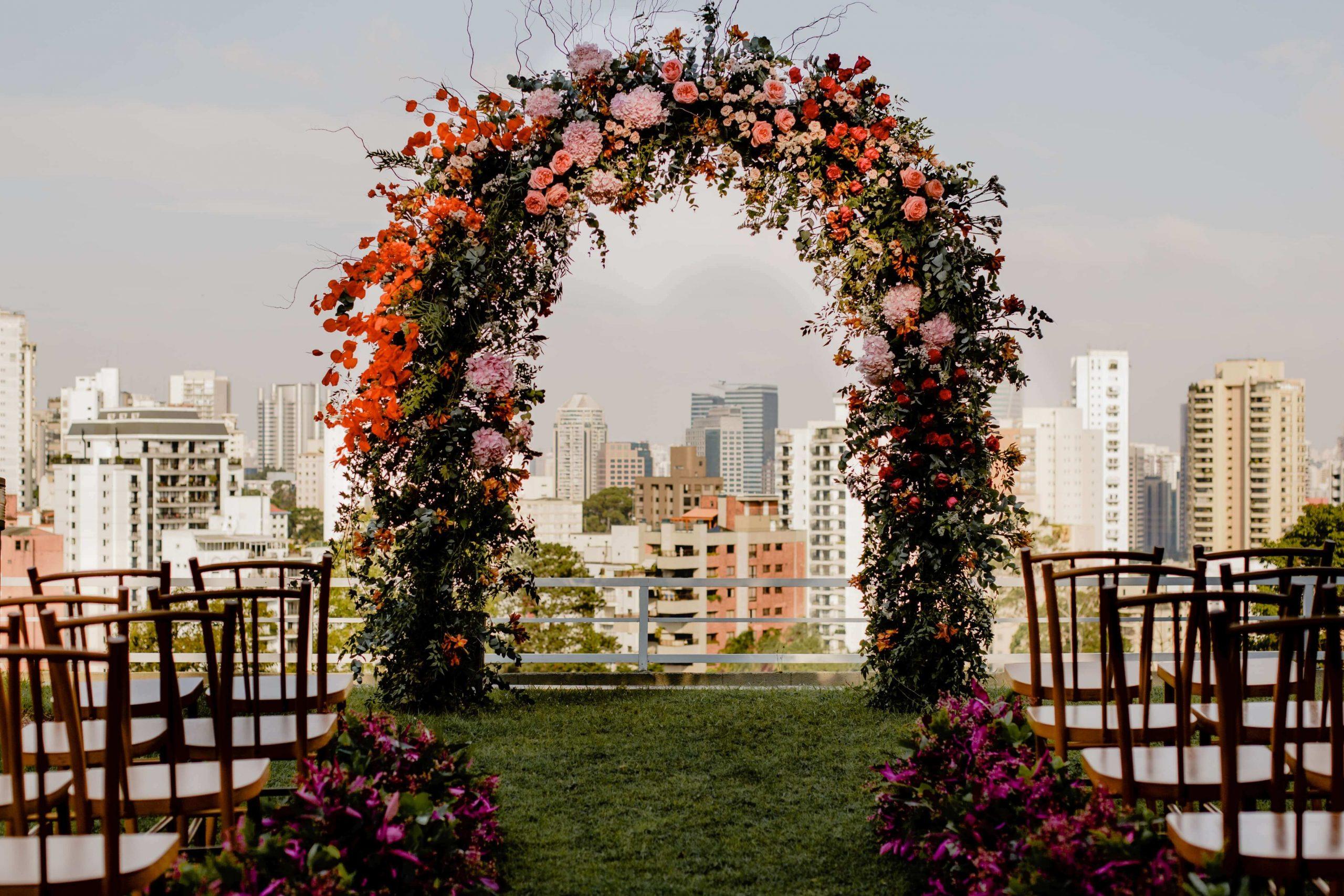 melhores lugares para casar em sp