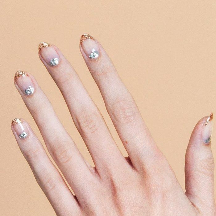 nail-art-noivas (1)