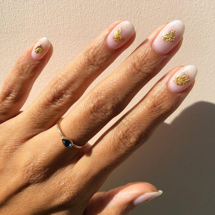nail-art-noivas (2)