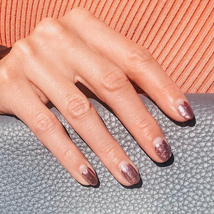 nail-art-noivas (3)