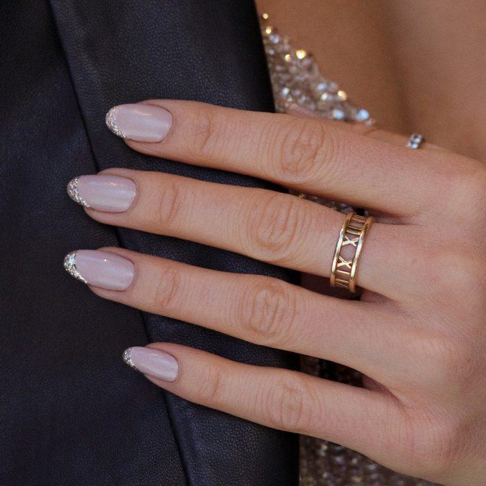 nail-art-noivas (4)