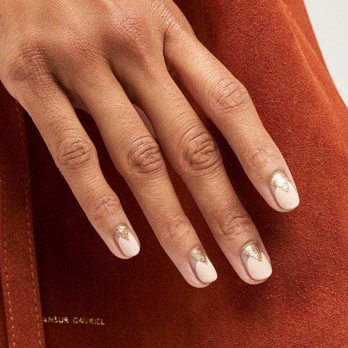 nail-art-noivas (5)