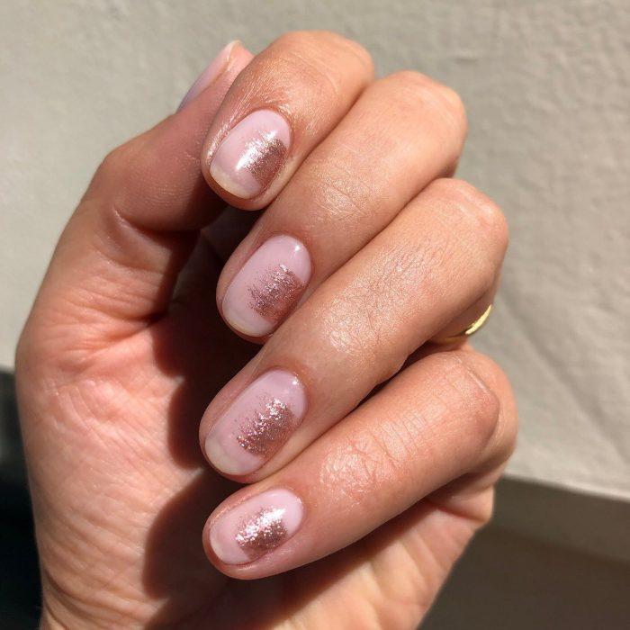 nail-art-noivas (6)