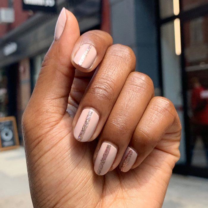 nail-art-noivas (7)