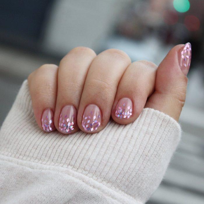 nail-art-noivas (8)