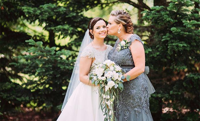 {Dicas Úteis} Penteados para a mãe da noiva e do noivo
