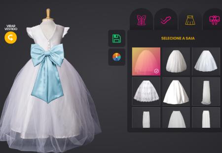 vestido-daminhas-casamento-online (1)