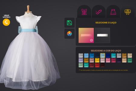 vestido-daminhas-casamento-online (2)