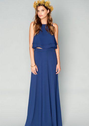 vestido-de-madrinha-azul-marinho