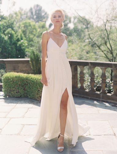 vestido-de-madrinha-branco
