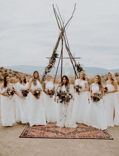 vestido-de-madrinha-de-casamento-branco (1)