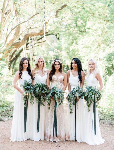 vestido-de-madrinha-de-casamento-branco (2)
