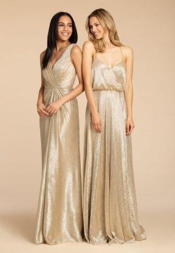 vestido-de-madrinha-de-casamento-dourado