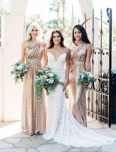 vestido-de-madrinha-de-casamento-metalico (1)