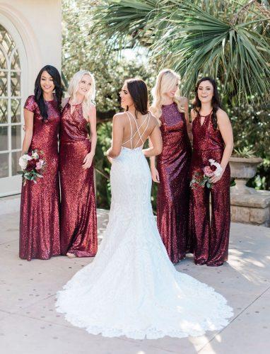 vestido-de-madrinha-de-casamento-metalico (2)